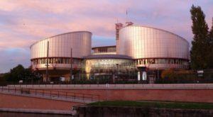 Dichiarazioni acquisite ex art. 512 c.p.p. e giusto processo: per Strasburgo l'Italia sbaglia ancora