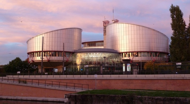 European_Court_of_Human_Rights_CEDU_matrimonio-gay-1200x661-768x423