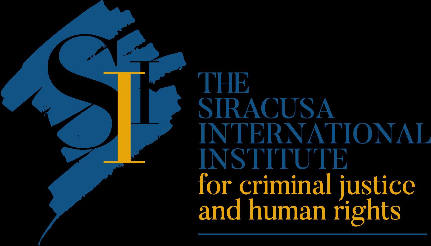 Siracusa International Institute