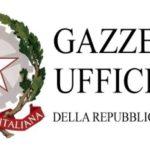 Pubblicato in Gazzetta Ufficiale il D. Lgs. 108/2017 relativo all'ordine europeo di indagine penale