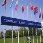 L'UE firma la Convenzione del Consiglio d'Europa sulla lotta contro la violenza sulle donne