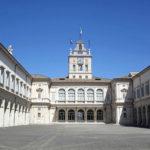Legittima difesa: il Presidente Mattarella promulga la legge ma scrive ai Presidenti di Senato, Camera e Consiglio dei Ministri