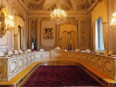 La decisione della Corte Costituzionale nel caso Cappato: non punibile, a determinate condizioni, chi agevola l'esecuzione del proposito di suicidio