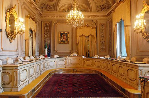 corte costituzionale img