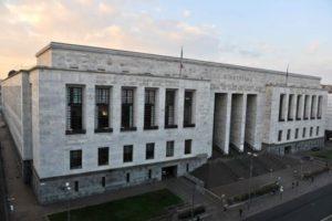 Una sentenza del Tribunale di Milano sulla scriminante del diritto di cronaca