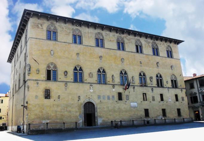 palazzo_home (1)