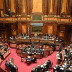 Riforma del processo penale (DDL N. 2067): le riflessioni del Prof. Pulitanò e del Prof. Spangher