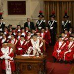 Le Sezioni Unite: i termini per la redazione della sentenza non sono soggetti alla sospensione del periodo feriale