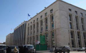 Trattativa Stato-mafia: la sentenza con cui la Corte di Appello di Palermo ha confermato la assoluzione dell'ex ministro Calogero Mannino