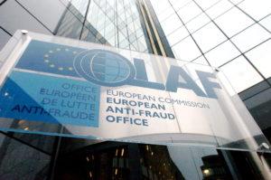 La lotta alle frodi lesive del bilancio UE. Il ruolo dell'Ufficio Europeo per la Lotta Antifrode (OLAF). Intervista a Giovanni Kessler