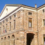 Ulteriori sviluppi nazionali a seguito della pronuncia CEDU De Tommaso c. Italia. Spicca una (nuova) questione di legittimità costituzionale
