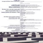 L'arcipelago delle confische (Palermo, 5 maggio 2017)