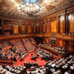 Art. 66 Cost: una riforma necessaria? – Appunti sul caso Minzolini