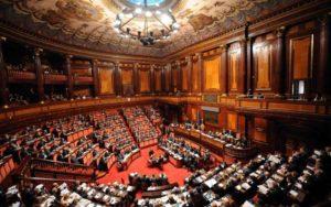 Il restyling del giudizio abbreviato nella riforma del processo penale: nullità, inutilizzabilità e incompetenza per territorio, tra conferme e alcune contraddizioni