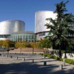 Ne bis in idem: la Corte EDU torna sui criteri elaborati dalla Grande Camera