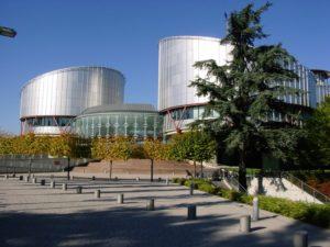 La rinnovazione in appello della istruzione dibattimentale. Il dialogo serrato tra la giurisprudenza CEDU, le Sezioni Unite e la nuova riforma del processo penale
