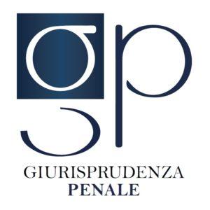 Riforma dei reati tributari: i lavori dell'incontro di studi di Aosta