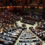 La proposta di legge sull'abbassamento del limite di età dell'imputabilità da 14 a 12 anni