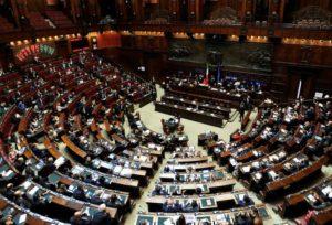 """Approvato dalla Camera il ddl in materia di tutela delle vittime di violenza domestica e di genere (cd. """"codice rosso"""")"""