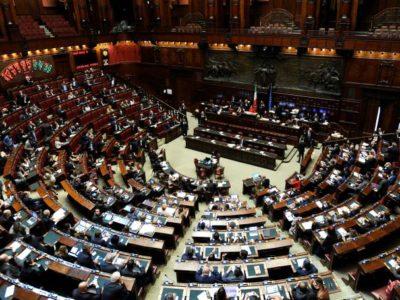 La proposta di legge Molteni ed altri in tema di legittima difesa e aggravamento delle pene per i reati di furto in abitazione e furto con strappo