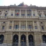 La sentenza della Cassazione sulla richiesta di riparazione per ingiusta detenzione avanzata da Raffaele Sollecito