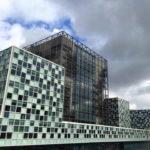Il caso Al-Mahdi innanzi alla Corte Penale Internazionale: la sentenza di condanna e l'ordine di riparazione