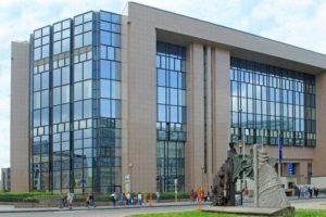Il Consiglio UE approva definitivamente il Regolamento istitutivo della Procura Europea. L'EPPO è infine realtà