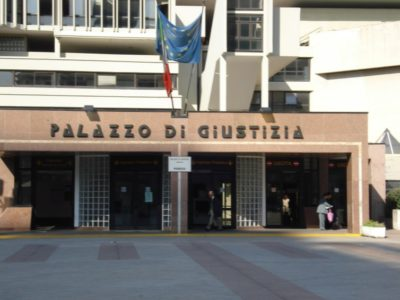 """La """"spazzacorrotti"""" finisce alla Consulta: il GIP di Napoli e la Corte di Appello di Lecce sollevano questione di legittimità costituzionale"""