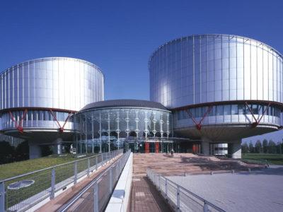 La sentenza della Corte EDU sull'ergastolo ostativo ci pone un problema importante, che però siamo preparati a risolvere. Dalle presunzioni assolute a quelle relative.
