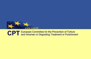 An Agreement for Monitoring the Conditions of Detention and Treatment of the Persons Sentenced by the International Criminal Court: Some Consideration on Human Rights