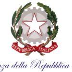 Whistleblowing, il Presidente Mattarella ha promulgato la legge