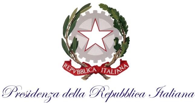 Decreto sicurezza bis: il Presidente Mattarella promulga la legge ma scrive ai Presidenti di Senato, Camera e Consiglio dei Ministri