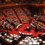 Scambio elettorale politico-mafioso: il Senato ha approvato la riforma