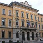 La nuova norma sulla rinnovazione in appello della istruzione dibattimentale approda alla Consulta. La Corte di appello di Trento solleva questione di legittimità costituzionale