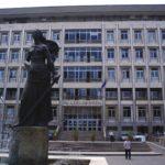 Il principio dell'immediatezza soggettiva della decisione penale al vaglio della Corte di Giustizia UE. Il Tribunale di Bari solleva una questione pregiudiziale