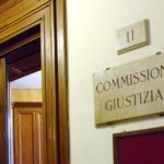 Riforma dell'ordinamento penitenziario: il testo dello schema di decreto legislativo all'esame della Commissione Giustizia