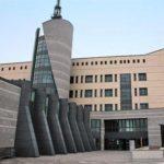 Popolare di Vicenza: la decisione del GUP sulla richiesta di citazione dei responsabili civili