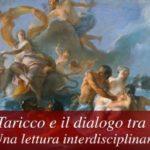 Il caso Taricco e il dialogo tra le Corti: una lettura interdisciplinare (Roma, 27 febbraio 2018)