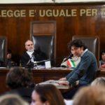 Finisce alla Corte Costituzionale il processo a Marco Cappato per il suicidio assistito di Dj Fabo: l'ordinanza della Corte di Assise di Milano