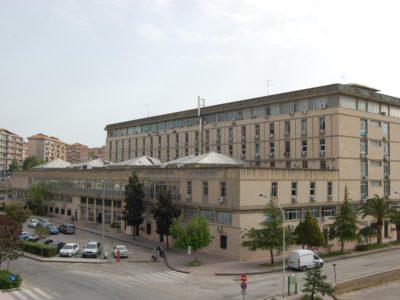 La Corte d'Appello di Caltanissetta rigetta l'istanza di revisione della condanna di Marcello Dell'Utri: Contrada non ha fratelli minori?