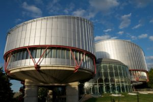 Le armi spuntate dell'Italia contro l'inquinamento: la condanna della corte EDU nel caso Ilva (Cordella ed altri c. italia)