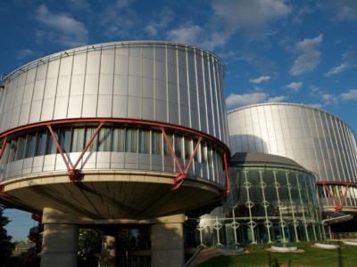 Raggiunta la decima ratifica del Protocollo 16 alla CEDU: entrerà in vigore il 1° agosto 2018.