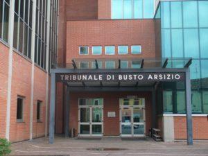 Rigettata una questione di illegittimità costituzionale sulla partecipazione a distanza dell'imputato detenuto