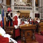 Dichiarazioni di periti e consulenti e rinnovazione dibattimentale nel caso di riforma della sentenza assolutoria: la sentenza delle Sezioni Unite
