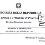 La richiesta di archiviazione della Procura di Palermo nel procedimento sulle ONG