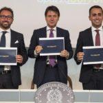 Ddl Bonafede: rischi e opportunità per la lotta alla corruzione
