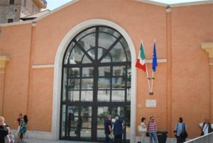 Concessione della liberazione condizionale e ravvedimento del detenuto. Il caso Musumeci.