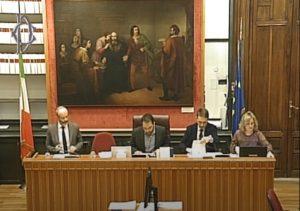 Proposta di modifica della prescrizione: le audizioni alla Camera dei Deputati