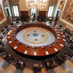 Approvato dal Governo il ddl sulla riforma del processo penale