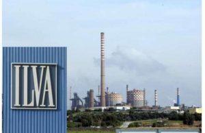 Ilva di Taranto ed emissioni nocive: comunicati altri ricorsi allaCorte Europea dei Diritti dell'Uomo